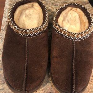 Women's UUG  shoes